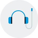 Kopfhörerbuchse Reparatur