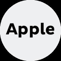 Apple Reparatur myreparo.de